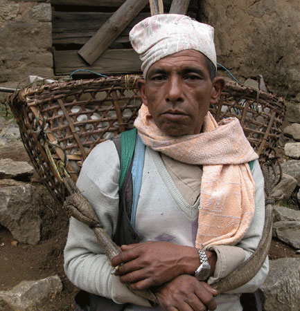 Sherpa_2006-04-1775
