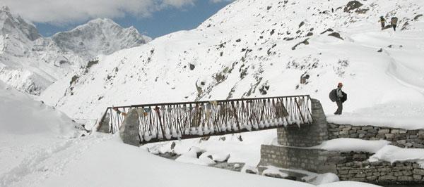 Bridge_2006-04-1554