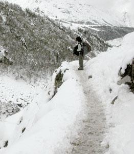 Trail_2006_04_1563