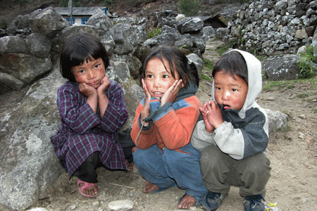 Kid_2006-04-1799