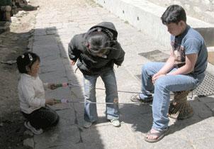 Kid_2006-04-1367