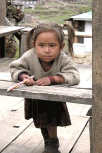 Kid_2006-04-1820