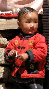 Kid_2006-04-1422