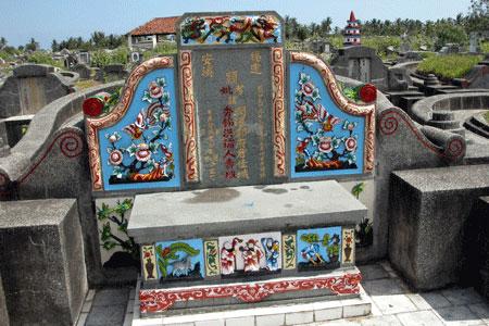 Cemetery_2006-07-2655