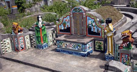 Cemetery_2006-07-2657