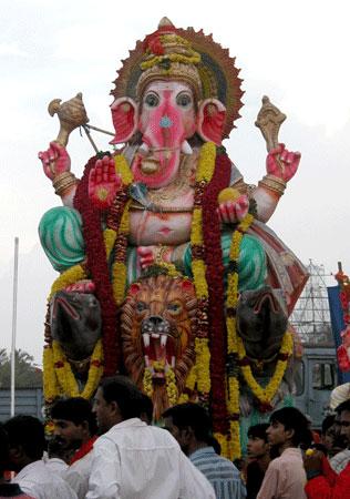 Ganesh_2006-09-3297