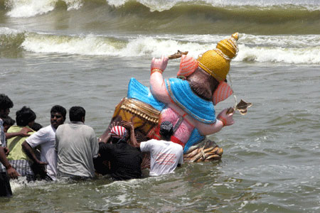 Ganesh_2006-09-3134