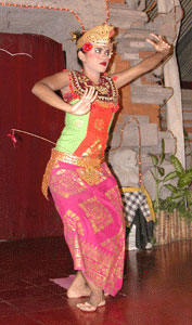 Balid_2006-07-2913