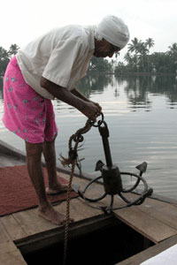 Kerala_anchor_2006-01-0117