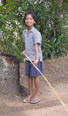 Kerala_girl_2006-01-0129