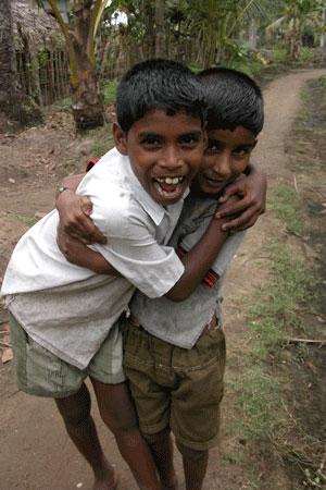 Kerala_2boys_2006-01-0336