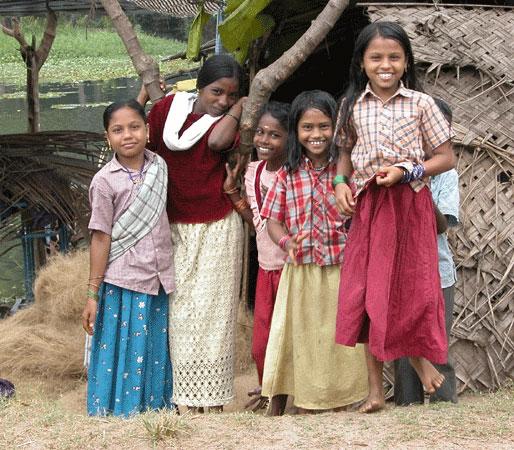 Kerala_kids_2006-01-0221