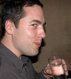 Paul_2006-02-0405