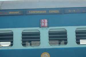 Train_2005-09-4215