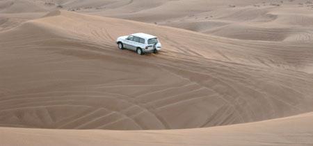 Desert_2005-11-6632