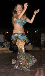 Dubai_2005-11-6659
