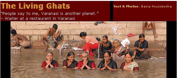 Living_ghats