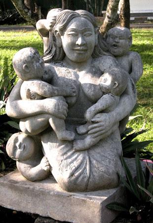 Bali_2006-07-2960