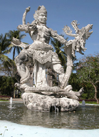 Bali_2006-07-2711