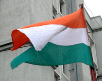 Flag_2006-08-3064