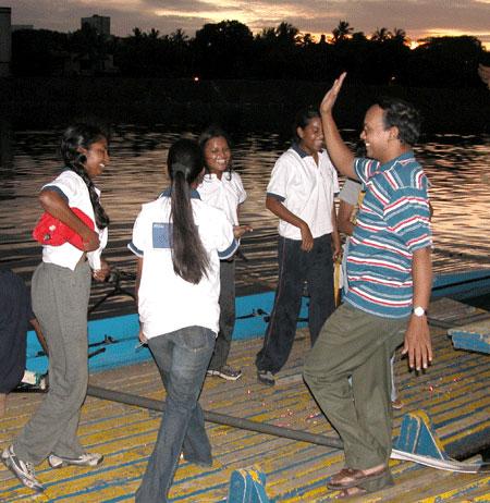 Row_2006-09-4114