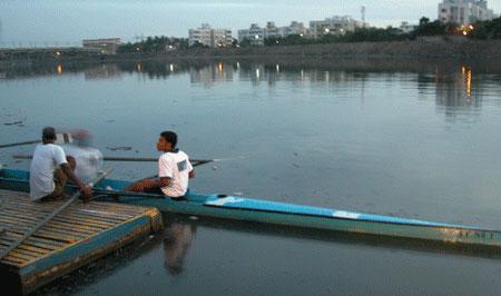 Row_2006-09-4123