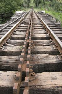 Train_2006-09-4327