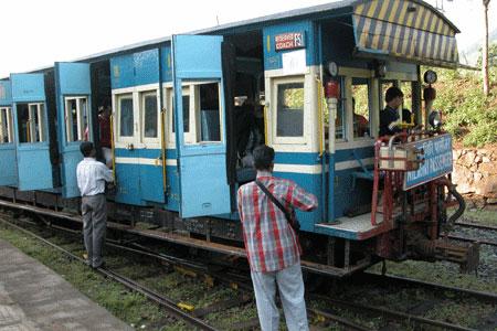 Train_2006-09-4255
