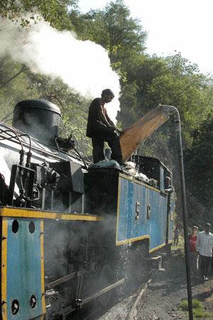Train_2006-09-4282