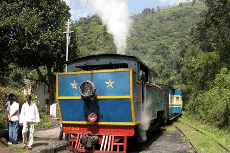Train_2006-09-4310