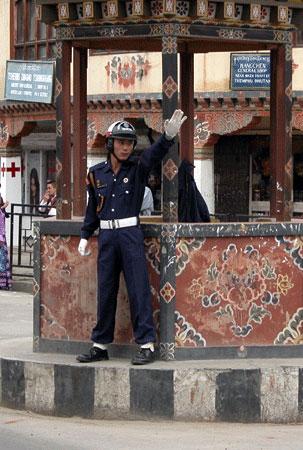 Bhutan_2006-11-6202