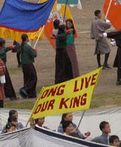Bhutan_2006-11-6231