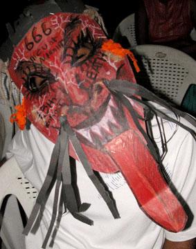 Mask_2006-11-5444