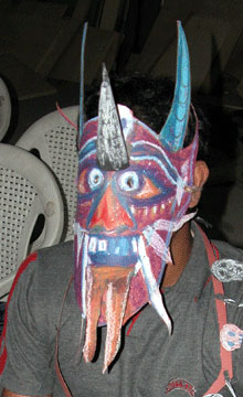 Mask_2006-11-5437
