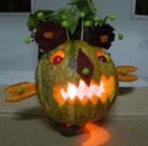 Pumpkin_2006-11-5436