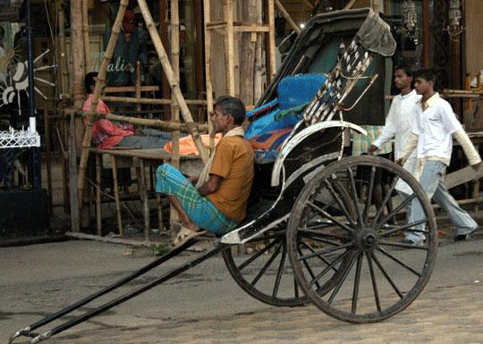 Kolkata_2006-10-5373