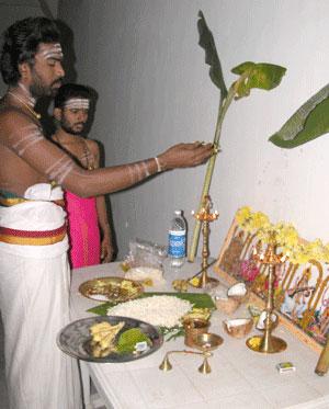 Pooja_2006-09-4210
