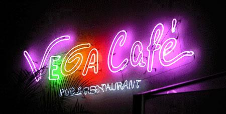 Multi_cafe_05-10-4661
