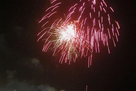 Pink_fireworks_2006-09-3389