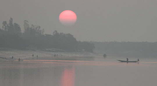 Pink_sun_2006-10-5032