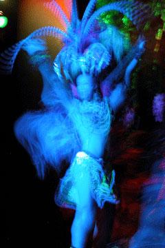 Blue_cabaret_2005-10-4987