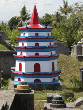 Blue_pagoda_2006-07-2653