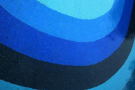 Blue_pool_2006-09-3969
