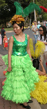 Green_lady_2005-10-4639