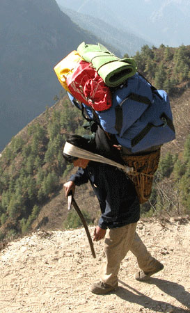 Sherpa_2006-04-1382