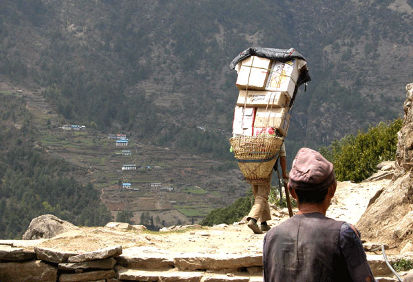 Sherpa_2006-04-1849