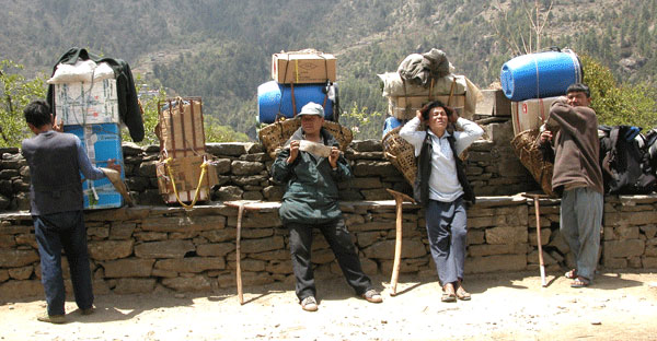 Sherpa_2006-04-1831