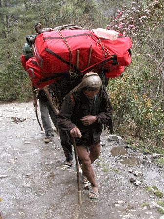 Sherpa_2006-04-1712