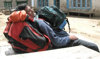Sherpa_2006-04-1832