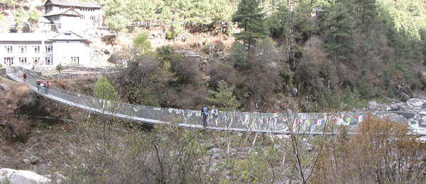 Bridge_2006-04-1321